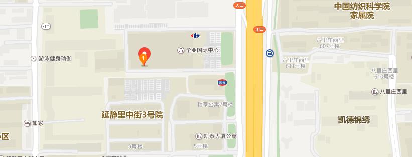 公司地图.png